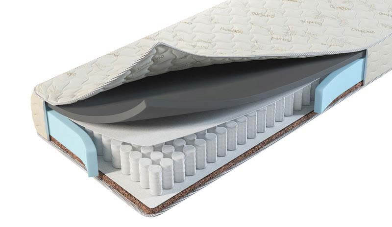 mattress adhesives