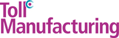 Toll Manufacture Logo