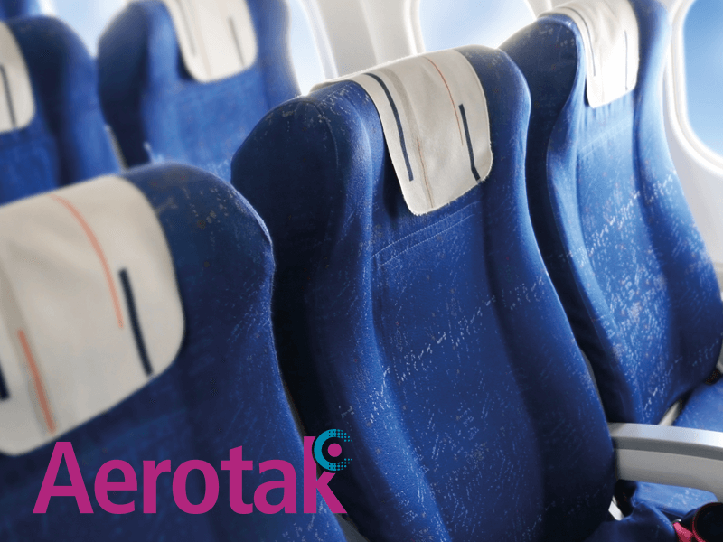 Chemique launches Aerotak