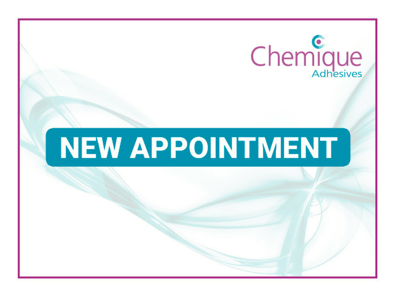New Appointment at Chemique