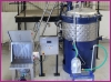 Spiroflow conveyor solution improves workflow efficiency at Chemique Adhesi...