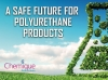 A safer future for PU products