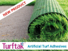 Rolling Out the Green Carpet: Chemique Adhesives launches new range of Art...