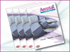 Chemique Adhesives launches new aircraft adhesives brochure