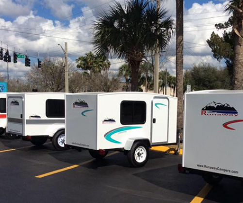 Florida Camper Company Implements Chemiq...