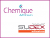 Chemique Adhesives gains a bigger presence in Dubai